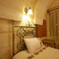 Charming Cave Hotel Турция, Гёреме - отзывы, цены и фото номеров - забронировать отель Charming Cave Hotel онлайн фото 5