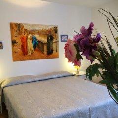 Апартаменты ToFlorence Apartments Oltrarno Флоренция интерьер отеля