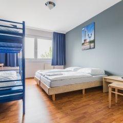 Отель a&o Berlin Kolumbus Германия, Берлин - 2 отзыва об отеле, цены и фото номеров - забронировать отель a&o Berlin Kolumbus онлайн детские мероприятия