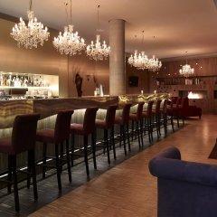 Отель art'otel berlin kudamm, by Park Plaza Германия, Берлин - 2 отзыва об отеле, цены и фото номеров - забронировать отель art'otel berlin kudamm, by Park Plaza онлайн гостиничный бар