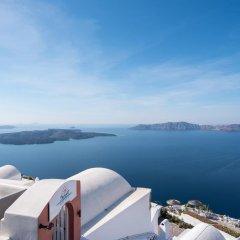 Отель Smaro Studios Греция, Остров Санторини - отзывы, цены и фото номеров - забронировать отель Smaro Studios онлайн фото 9