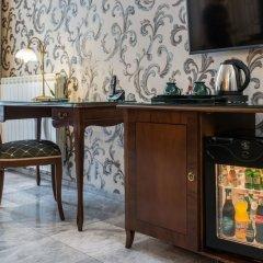 Отель Moskva Сербия, Белград - 2 отзыва об отеле, цены и фото номеров - забронировать отель Moskva онлайн фото 2