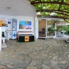 Отель Helios Болгария, Балчик - отзывы, цены и фото номеров - забронировать отель Helios онлайн детские мероприятия