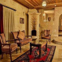 MDC Cave Hotel Cappadocia Турция, Ургуп - отзывы, цены и фото номеров - забронировать отель MDC Cave Hotel Cappadocia онлайн развлечения