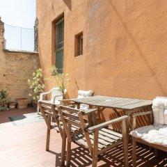 Отель Appartamento Via Petroni Италия, Болонья - отзывы, цены и фото номеров - забронировать отель Appartamento Via Petroni онлайн фото 2