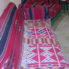 Mansour Hotel Амман развлечения