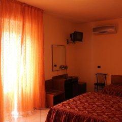 Отель Legnano Италия, Леньяно - отзывы, цены и фото номеров - забронировать отель Legnano онлайн удобства в номере фото 2