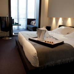 Отель Sixtytwo Барселона в номере фото 2