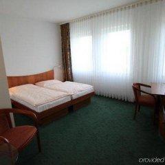 DORMERO Hotel Dresden Airport фото 6