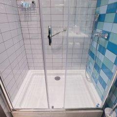 Гостиница Миротель Новосибирск 4* Стандартный номер с разными типами кроватей фото 21