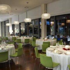 Hotel Primus Valencia фото 6