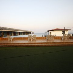 Отель Koh Larn Sea Side Resort фото 2