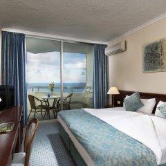 Maritim Hotel Tenerife комната для гостей фото 4