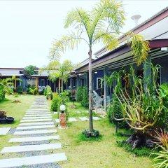 Отель Popular Lanta Resort Ланта фото 7