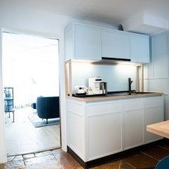 Отель Arthotel Blaue Gans Австрия, Зальцбург - отзывы, цены и фото номеров - забронировать отель Arthotel Blaue Gans онлайн фото 7