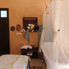Отель Atelier Luxury Rooms Хайфа спа
