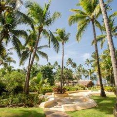 Отель Impressive Premium Resort & Spa Punta Cana – All Inclusive Доминикана, Пунта Кана - отзывы, цены и фото номеров - забронировать отель Impressive Premium Resort & Spa Punta Cana – All Inclusive онлайн фото 4