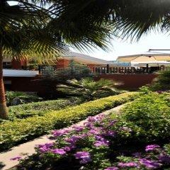 Barut B Suites Турция, Сиде - отзывы, цены и фото номеров - забронировать отель Barut B Suites онлайн фото 4