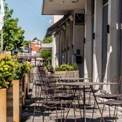 Отель Quality Hotel Residence Норвегия, Санднес - отзывы, цены и фото номеров - забронировать отель Quality Hotel Residence онлайн