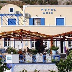 Akis Hotel фото 23