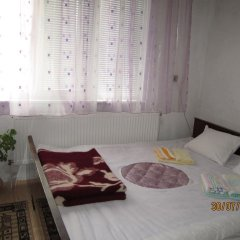 Отель Kristal Guest House Чепеларе комната для гостей фото 3
