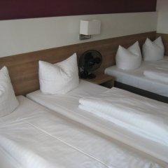 Hotel S16 комната для гостей фото 15