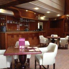 Отель Motel Cartagena Мексика, Густаво А. Мадеро - отзывы, цены и фото номеров - забронировать отель Motel Cartagena онлайн