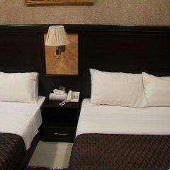 Al Sabkha Hotel комната для гостей фото 3