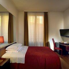 Отель Al Cappello Rosso Италия, Болонья - 2 отзыва об отеле, цены и фото номеров - забронировать отель Al Cappello Rosso онлайн комната для гостей фото 5