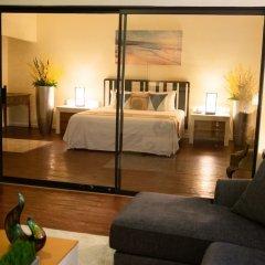 One Pacific Hotel комната для гостей фото 3
