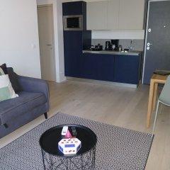 Отель Mamac View AP4143 в номере