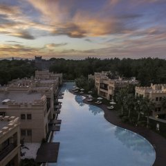 Отель Rixos Premium Belek - All Inclusive фото 3