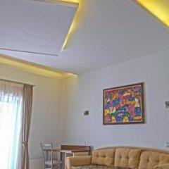 Отель C5 Apartments Сербия, Белград - отзывы, цены и фото номеров - забронировать отель C5 Apartments онлайн фото 7