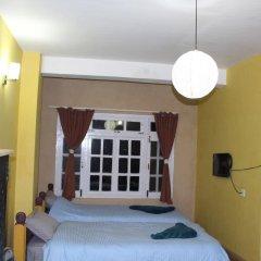 Отель Kathmandu CityHill Studio Apartment Непал, Катманду - отзывы, цены и фото номеров - забронировать отель Kathmandu CityHill Studio Apartment онлайн интерьер отеля фото 2