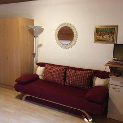 Апартаменты Apartments Heidenberger Fienili Колле Изарко комната для гостей фото 4