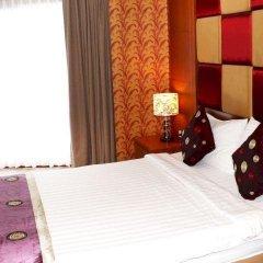 D Varee Diva Bally Sukhumvit Hotel Бангкок детские мероприятия фото 2