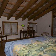Отель Agriturismo Marani Италия, Лимена - отзывы, цены и фото номеров - забронировать отель Agriturismo Marani онлайн сейф в номере