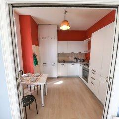 Отель Appartamento Palazzotto - 3 Br Apts Вербания в номере