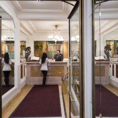 Отель Art Hotel Orologio Италия, Болонья - отзывы, цены и фото номеров - забронировать отель Art Hotel Orologio онлайн гостиничный бар