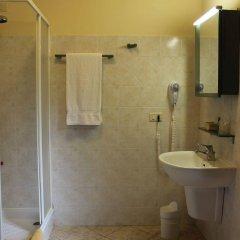 Отель Villa La Stella ванная фото 2