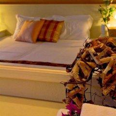 Отель Matamy Beach комната для гостей фото 3