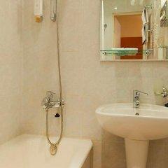 Гостиница Арбат Норд 3* Стандартный номер с различными типами кроватей фото 12