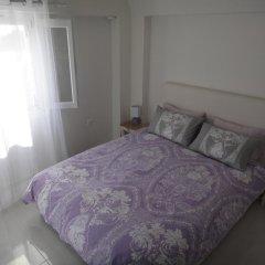 Отель Jb Villa Греция, Остров Санторини - отзывы, цены и фото номеров - забронировать отель Jb Villa онлайн фото 2