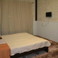 Мини-Отель Митинская 52 комната для гостей фото 3