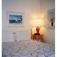 Отель Arbor Inn США, Эдгартаун - отзывы, цены и фото номеров - забронировать отель Arbor Inn онлайн комната для гостей фото 4