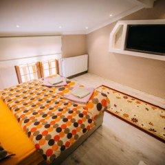 Royal Uzungol Hotel&Spa Турция, Узунгёль - отзывы, цены и фото номеров - забронировать отель Royal Uzungol Hotel&Spa онлайн детские мероприятия фото 2