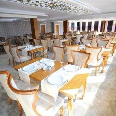 Kast Mahall Hotel Турция, Кастамону - отзывы, цены и фото номеров - забронировать отель Kast Mahall Hotel онлайн помещение для мероприятий