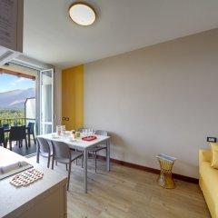 Отель Residence Isolino Италия, Вербания - отзывы, цены и фото номеров - забронировать отель Residence Isolino онлайн помещение для мероприятий