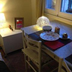 Отель All'Ombra di S.Giustina Италия, Падуя - отзывы, цены и фото номеров - забронировать отель All'Ombra di S.Giustina онлайн удобства в номере