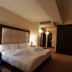 Отель National Armenia комната для гостей фото 8